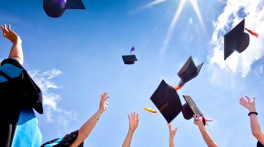 """ფონდი აცხადებს 2021 წლის """"მაგისტრანტთა სასწავლო - კვლევითი პროექტების გრანტით დაფინანსების კონკურსს"""""""