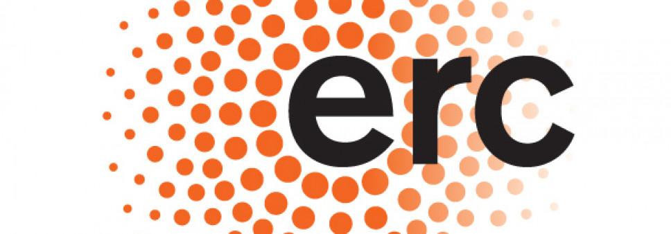 ევროპული კვლევების საბჭოს (ERC) გრანტის სამეცნიერო ხელმძღვანელთან საქართველოს მკვლევართა სამეცნიერო სტაჟირების კონკურსის შედეგები!