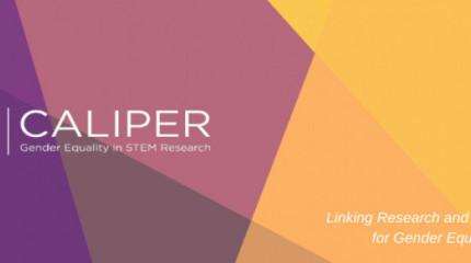 Caliper – 2nd Project Management Team meeting
