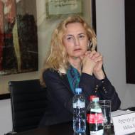 მელიტა კოვაჩევიჩი