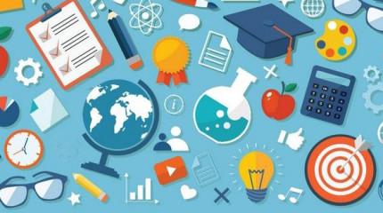 ფონდი აცხადებს 2021 წლის ახალგაზრდა მეცნიერთა კვლევების გრანტით დაფინანსების კონკურსს