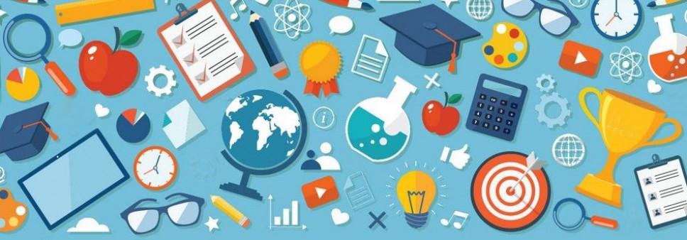 2021 წლის ახალგაზრდა მეცნიერთა კვლევების გრანტით დაფინანსების კონკურსის საკონსულტაციო შეხვედრა!