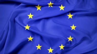 """შოთა რუსთაველის საქართველოს ეროვნული სამეცნიერო ფონდი ავრცელებს ინფორმაციას ევროკავშირის მიერ დაფინანსებული ,,Twinning"""" - ის პროექ ..."""