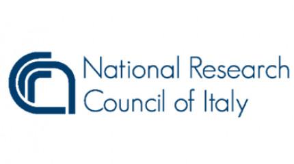 სსიპ - შოთა რუსთაველის საქართველოს ეროვნული სამეცნიერო ფონდისა და იტალიის კვლევების ეროვნული საბჭოს (CNR) ერთობლივი სამეცნიერო საგრანტო  კონკურსის შუა ...