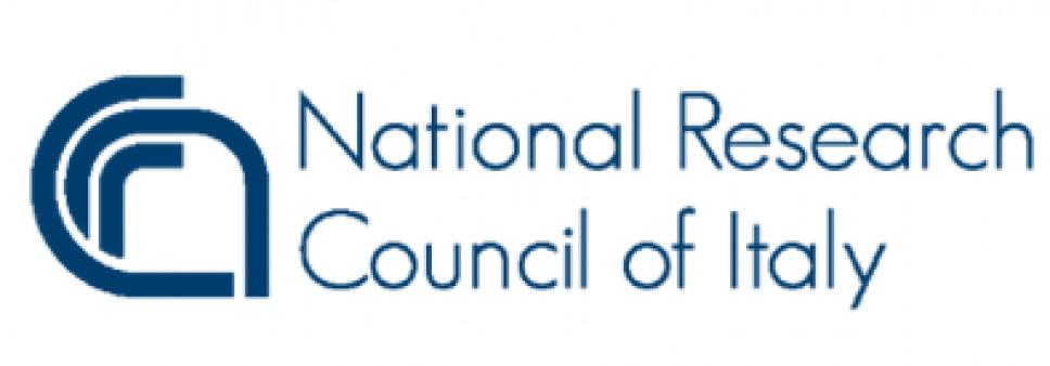 სსიპ - შოთა რუსთაველის საქართველოს ეროვნული სამეცნიერო ფონდისა და იტალიის კვლევების ეროვნული საბჭოს (CNR) ერთობლივი სამეცნიერო საგრანტო  კონკურსის შუალედური შედეგები
