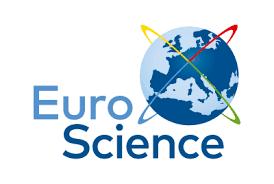 Euroscience -  ევროპელ მკვლევართა არაკომერციული ასოციაცია - ხმა ევროპელი მეცნიერებისათვის
