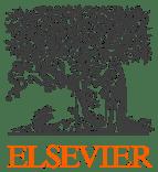 სამეცნიერო ლიტერატურის ელექტრონული ბაზა - ELSEVIER