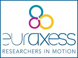 EURAXESS - Researchers in Motion - უნიკალური  პან ევროპული ინიციატივა, ევროკავშირის კვლევებისა და ინოვაციების ორგანიზაცია