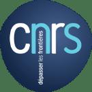 საფრანგეთის სამეცნიერო კვლევების ეროვნული ცენტრი (CNRS)