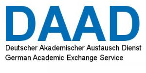 DAAD - გერმანიის აკადემიური გაცვლის სამსახური