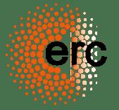 ევროპული კვლევების საბჭო (ERC)
