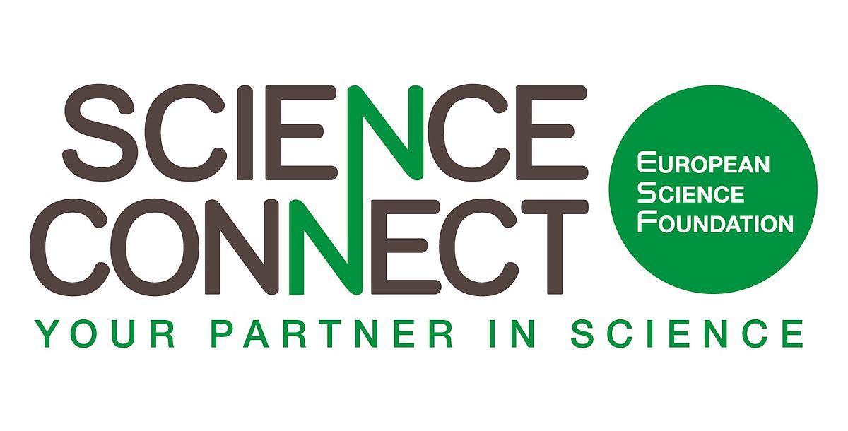 ESF-  ევროპის  სამეცნიერო ფონდი (ESF)