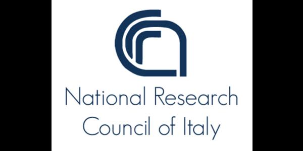 იტალიის კვლევების ეროვნული საბჭო (CNR)